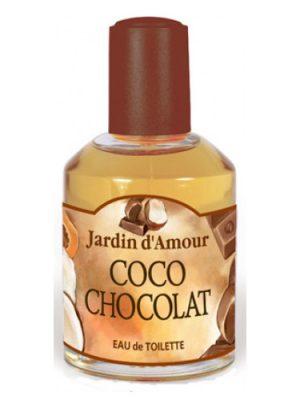 Coco Chocolat Jardin d'Amour für Frauen