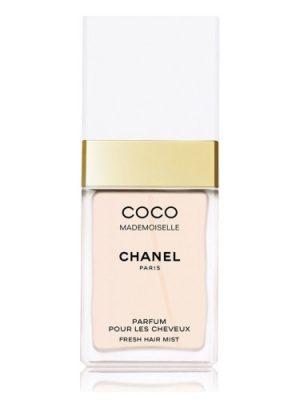 Coco Mademoiselle Hair Mist Chanel für Frauen