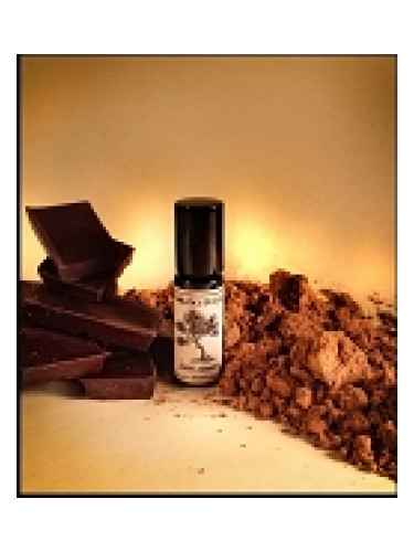 Cocoa Absolute Solstice Scents für Frauen und Männer