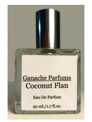 Coconut Flan Ganache Parfums für Frauen und Männer