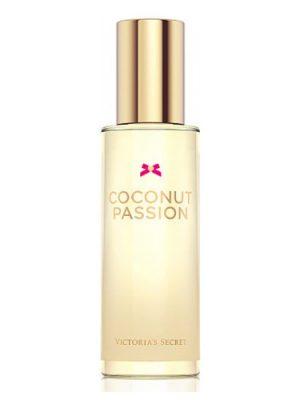 Coconut Passion Victoria's Secret für Frauen