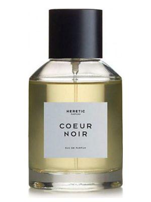 Coeur Noir Heretic Parfums für Frauen und Männer