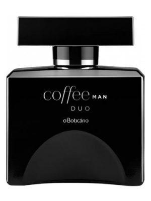 Coffee Duo Man O Boticário für Männer