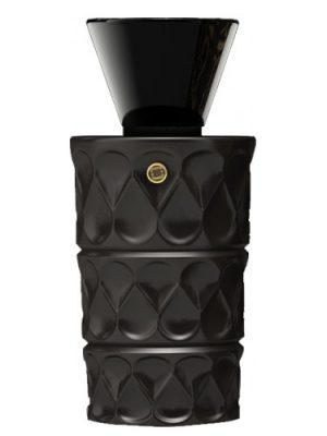 Coffeeze J.U.S Parfums für Frauen und Männer