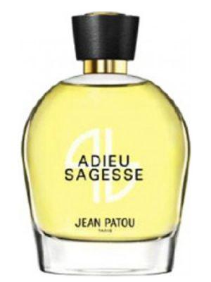 Collection Heritage Adieu Sagesse Jean Patou für Frauen