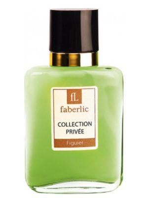 Collection Privee Figuier Faberlic für Männer