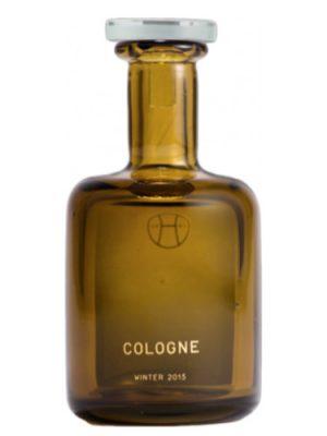 Cologne Perfumer H für Frauen und Männer
