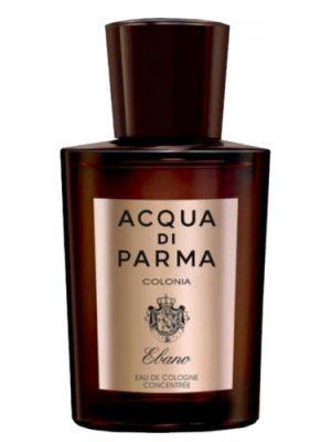 Colonia Ebano Acqua di Parma für Männer
