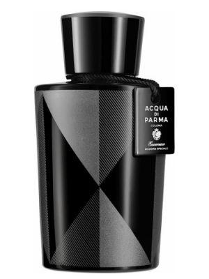 Colonia Essenza Special Edition 2015 Acqua di Parma für Männer