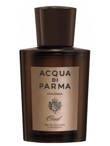 Colonia Oud Acqua di Parma für Männer