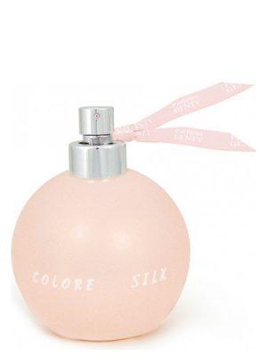 Colore Colore Silk Parfums Genty für Frauen