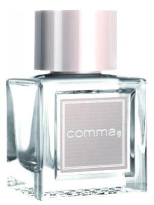 Comma (new) Comma für Frauen