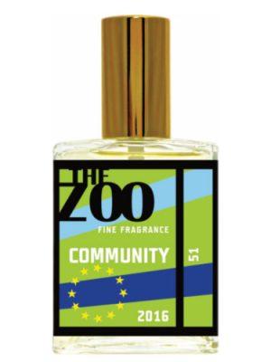 Community The Zoo für Frauen und Männer