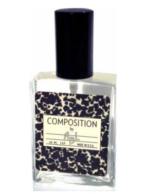 Composition by ABL A Beautiful Life Brands für Frauen und Männer