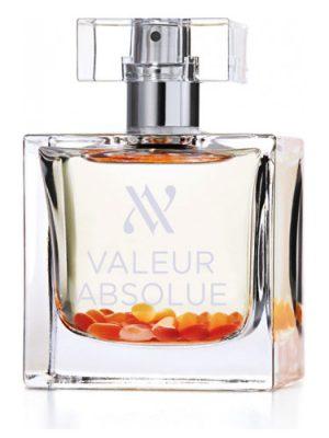 Confiance Valeur Absolue für Frauen