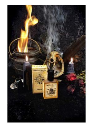 Conjure Dark Solstice Scents für Frauen und Männer