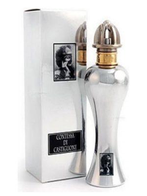 Contessa di Castiglione Lady Silver Acqua di Genova für Frauen