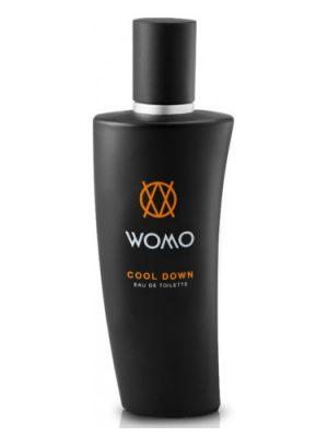 Cool Down Womo für Männer