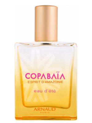 Copabaia Esprit D'Amazonie Arnaud für Frauen und Männer
