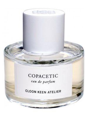 Copacetic Cloon Keen Atelier für Frauen und Männer