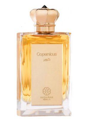 Copernicus Hadarah Perfumes für Frauen und Männer