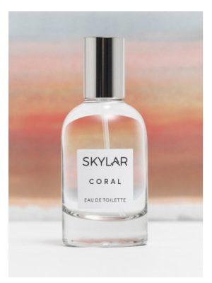 Coral Skylar für Frauen und Männer