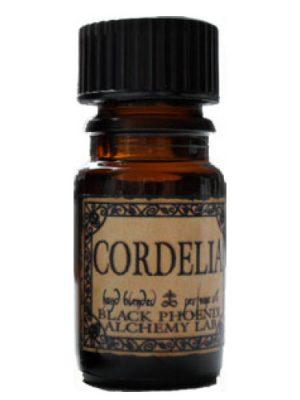 Cordelia Black Phoenix Alchemy Lab für Frauen