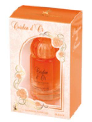 Cordon d'Or Charrier Parfums für Frauen