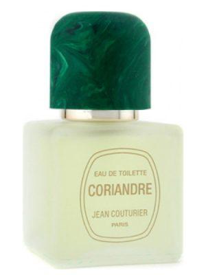 Coriandre Jean Couturier für Frauen