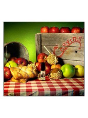 Corvin's Apple Fest Solstice Scents für Frauen und Männer