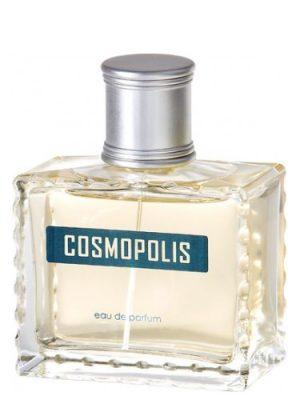 Cosmopolis Biosea für Männer