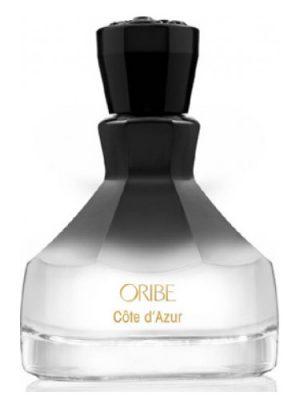 Cote d'Azur Oribe für Frauen und Männer