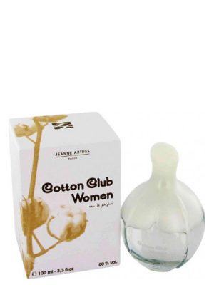 Cotton Club Women Jeanne Arthes für Frauen