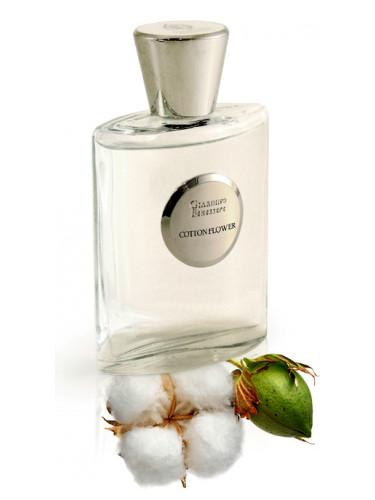 Cotton Flower Giardino Benessere für Frauen und Männer
