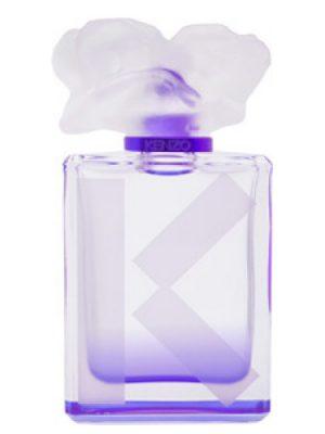 Couleur Kenzo Violet Kenzo für Frauen