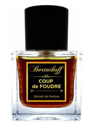 Coup de Foudre Bortnikoff für Frauen und Männer