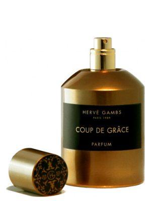 Coup de Grace Herve Gambs Paris für Frauen und Männer
