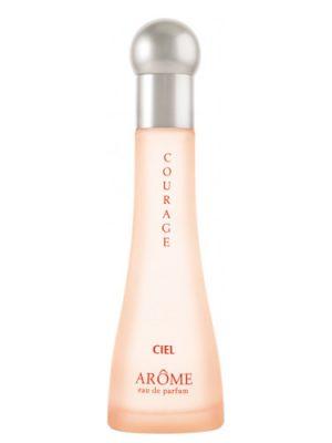 Courage CIEL Parfum für Frauen