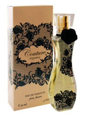 Couture Organza Apple Parfums für Frauen