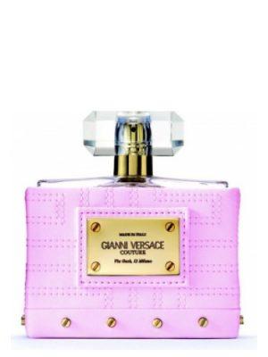 Couture Tuberose Versace für Frauen