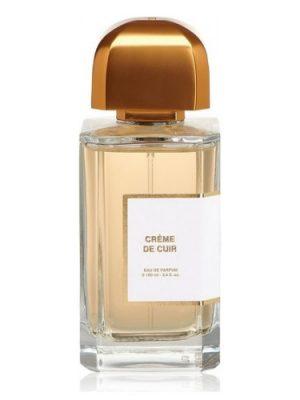 Crème de Cuir BDK Parfums für Frauen und Männer