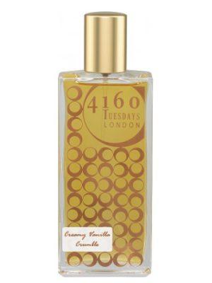Creamy Vanilla Crumble 4160 Tuesdays für Frauen und Männer