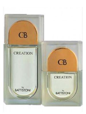 Creation Donna Battistoni für Frauen und Männer