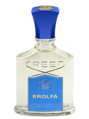Creed Erolfa Creed für Männer