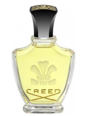 Creed Fantasia de Fleurs Creed für Frauen