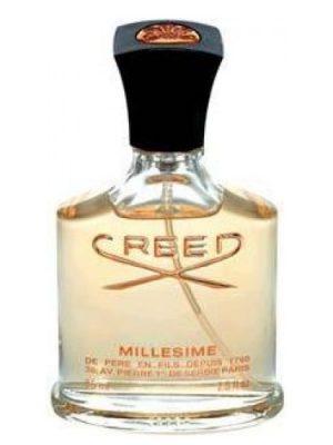 Creed Imperatrice Eugenie Creed für Frauen