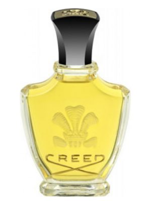 Creed Vanisia Creed für Frauen