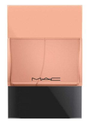 Creme De Nude MAC für Frauen