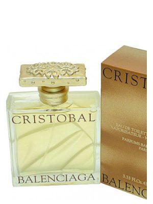 Cristobal Balenciaga für Frauen