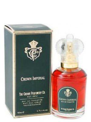 Crown Imperial The Crown Perfumery Co. für Männer